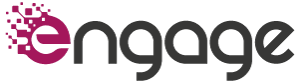 Engage - CPQ for the Insurance Industry